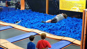 Sky Zone Memphis Tn Coupon Code : Cupcake Coupons Toronto Skyzonewhitby Trevor Leblanc Sky Haven Trampoline Park Coupons Art Deals Black Friday Buy Tickets Today Weminster Ca Zone Fort Wayne In Indoor Trampoline Park Amusement Theme Glen Kc Discount Codes Coupons More About Us Ldon On Razer Coupon Codes December 2018 Naughty For Him Printable Birthdays At Exclusive Deal Entertain Kids On A Dime Blog Above And Beyond Galaxy Fun Pricing Restrictions