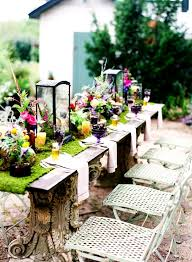Outdoor Decorating Ideas Luxury Decor For Spring