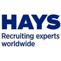 offres d emploi achats annonces emploi achats recrutement