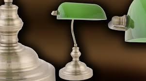 le de bureau opaline verte le de bureau opaline vert finition bronze antique les de
