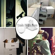 Magnetic Locks For Furniture by Magnetic Safety Child Locks Baby Magnetic Cabinet Locks For