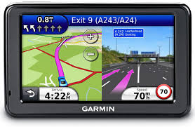 Best Cheap Car Sat Nav In 2018 - UK Buyer's Guide Gps For Semi Truck Drivers Routing Best Gps Navigation Crash Cam Tom Garmin Harvey Norman New Rand Mcnally And Routing For Commercial Trucking Tracking Devices Commercial Trucks In India Amazoncom Motosafety Obd Tracker Device With 3g Service Wireless Backup Cameras Camera Wired Or Sygic App Review Reefer Hustle Cobra 6000 Reviews The 2018 Mini Cigarette Lighter Antitracker Blocker Jammer Max 8m Truckers Driver Buyer Guide Dezl 770lmthd First Look Youtube