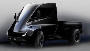 Tesla Wants Your Input As It Begins Designing Its First Pickup ... Pickup Of The Year Nominees News Carscom 2018 Jeep Truck Tail Light Hd Autocar Release 1500x843 Only 1 Pickup Earns Top Safety Rating Iihs Youtube Bruder Truck Dodge Ram 2500 News 2017 Unboxing And Rc Cversion 2016 Fresh America S Five Most Fuel Efficient Ford To Restart Production At 2 F150 Truck Production Will Shut Down Business Insider Revealed With Diesel Power Car Driver Trucks Singapore Attractive Motoring Malaysia Full Fire Damages Slows Traffic On Highway 101 Near Santa 8lug Work Photo Image Gallery