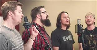 home free ficial Music Videos and Songs