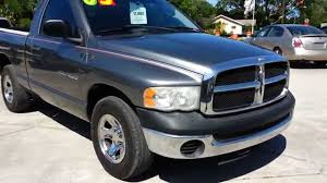 2005 Dodge Ram Pickup Truck 1500 ST Regular Cab SB At Discount ... Eightlug Wheel Tire Guide 8lug Magazine Amazoncom American Racing Ar901 Satin Black 17x856x139 Amo Teaser Ford F150 Forum Community Of Truck Fans Silverado 1500 Help Car Forums At Edmundscom Rims Online After Market Wheels Deals Tires Labor Daytires Rebate Discount Mb Tko Wheel With Center Cap Removed Wish List Pinterest Hot Monster Jam Tour Favorites Styles May Drive For Day Ross Program Freight Fuel 2 Piece Nutz D252 Custom Pricing Visit Us Today Military Discounts Members Chevrolet