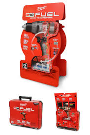 Milwaukee Tool United Kingdom Power by 26 Best Packaging Design Images On Pinterest Packaging Design