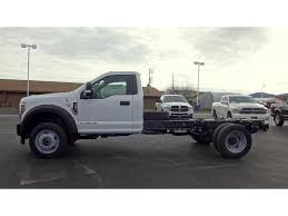 2018 Ford F-550 XL In Spearfish, SD | Denver Ford F-550 | White's ... 2002 Ford F550 Service Utility Truck For Sale 605002 Pal Pro 43 Mechanics Truck 2019 Ford 4x4 F550super4x4 Powerstroke W Chevron Renegade408ta Light Duty Used F550xl Dump Trucks Year 2004 Price 19287 For Sale 2018 New Xlt 4x4 Exented Cabjerrdan Mpl40 Wrecker At 2006 East Liverpool Oh 5005153713 Salvage Heavy Duty Tpi In Colorado Springs Co 2015 Supercab Dump Cooley Auto 73l Powerstroke Turbo Diesel 6 Speed Manual Subway 2011 4x212ft Steel Flatbed With 5th Wheel Tlc 2009 9 Person Crew Carrier Fire Big