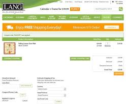 Lang Calendars Coupon Free Shipping - Pizza Hut Coupon Code ... Snapfish Coupon Code Uk La Cantera Black Friday Walgreens Photo Book 2018 Boundary Bathrooms Deals Know Which Online Retailers Offer Coupons Via Live Chat Organize Your Photos With Print Runner Promo Best Mermaid Deals Discounts Museum Of Nature And Science Coupons Personalised Free Shipping Proflowers Codes October Perfume Reallusion Discount