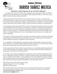 Correo Postal Wikipedia La Enciclopedia Libre