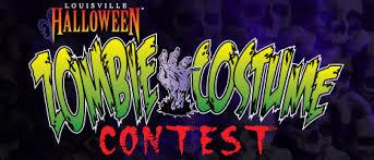Great Pumpkin 10k Louisville by Louisville Halloween Events And Attractions Louisvillehalloween Com