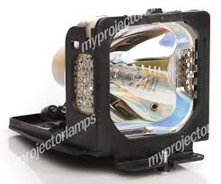 Sony Xl 5200 Replacement Lamp Canada by Sony Vpl Hw45es Projector Lamp With Module Myprojectorlamps Com