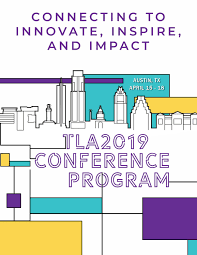 TLA 2019 Annual Conference Program By Texas Library ... Jolie Beauty Coupon Code Norton Gold Lottery Orange Rei Fathers Day Sale Scholastic Book Clubs Publications Facebook Google Promo Buy Randy Fox Pdf Flipbook Reading Club Tips Tricks The Brown Bag Teacher Chuckanut Reader Fall 2019 By Village Books And Paper Philips Avent Coupons Ians Pizza About Us Intertional In Middle School Ms Glidden Gets Fantasy Football Champs Cheap Road Bikes Online Get Ebay Sweet Dreams Gourmet