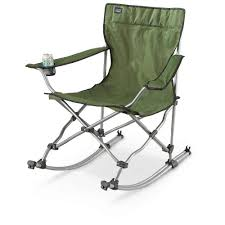 Enjoy Every Minute Of Your Leisure Time With Best Lawn Chair ...