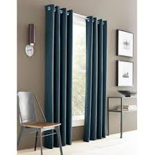 J Queen New York Alicante Curtains by J Queen York Curtains Compare Prices At Nextag