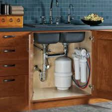 Filtrete Under Sink Water Filter by Sink Water Filter Hydroviv Maker Water Filter 3 Reasons To