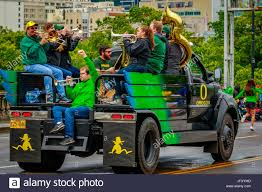 Portland, Oregon, USA - June 10, 2017: Univesity Of Oregon Duck ... The Duck Truck Spitalfields Ldon England Great Walk Through Oregon Uploaded By George Bunch T Mack Rs 700 Rubber V120718 Ats Mod Fluvarium On Twitter 2018 Big Shout Out To Book The Lets Quack Extreme Racing Claiborne Hauling Llc 2007 Scrap Mechanic Gameplay Ep55 Fan Creation Feds Axle From Duck Boat In Deadly Crash Sheared Off Naples Herald Dub Magazine Willie Robertson The Truck Commander