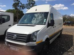 VOLKSWAGEN Diesel Crafter TDI Combi 2014 Pre-Owned Truck | Junk Mail Used Volkswagen Vw T4 Syncro Allrad 4x4 Pritsche Plane Diesel Pickup Making An 82 Rabbit Not Suck At Moving Builds And Project 1981 Pickup Aka Caddy 5 Speed Diesel With Ac Vw Turbo Amarok Highline Doublecab 4x4 20 Bitdi 180ps For Sale Vw Transporter T25 Pickup Truck 17 Turbo Diesel Classic Pick Up Van 16 Mk1 Full Respray Not A File1981 Lx Frjpg Wikimedia Commons Volkswagen Crafter Tdi Combi 2014 Preowned Truck Junk Mail Linde H16d Counter Balance Fork Lift Ton