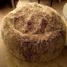 Mainstays Faux Fur Saucer Chair Multiple Colors by Buy Mainstays Faux Fur Saucer Chair Multiple Colors Only 28 Today
