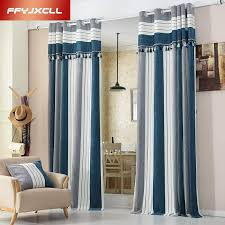 Modern Curtains For Living Room 2016 by 2014 New Modern Living Room Curtain Designs Ideas Stupendous Teal
