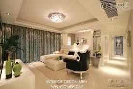 modern living room ceiling shades fancy lights ideas lighting