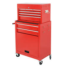 Cheap Sliding Tool Box, Find Sliding Tool Box Deals On Line At ... Tool Chest And Cabinet Mclarenblog Garage Boxes Resized Shows The Metal Lovely Cheap Super Storage Kincrome Australia Sliding Box Find Deals On Line At Black Truck Roller Fanti Blog Extreme Tool Box Plastic Best 3 Options Home Depot Talking Belt Shop Chests Lowescom Page F Forum Community Rhfforumcom Drawers Luxurious Socket Snapon Vs Harbor Freight Boxes Youtube