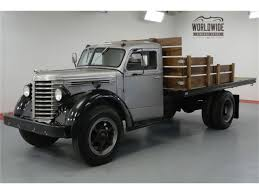 1948 Diamond T Pickup For Sale   ClassicCars.com   CC-1147142 2013 Timpte 42 Ag 72 Air Ride Buy Online Truck Greatest Show On Earth The Miniature Diamond Us T 968 Cargo Open Cab Mirror Models 35805 Duputmancom Of The Month Richard Bulas 1964 931c 1948 For Sale Classiccarscom Cc102 Bangshiftcom 1949 306 Chilled Cargoes Johnnys Refrigerated Strealiner Truck Ad 1952 950 Youtube American Historical Society Trailer Home Beatrice Ne For
