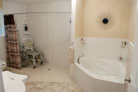 Bathroom Renovations Edmonton Alberta by 100 Bathroom Renovations Edmonton Alberta Home Calgary