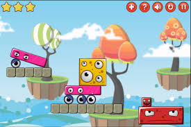 Monsterland: Junior Vs. Senior -- Level 9 Walkthrough - YouTube Truck Ice Cream Mobile My Lifted Trucks Ideas Hoodamath Hash Tags Deskgram Apk Download Free Casual Game For Android Lets Play Cream Truck 1 Pladelphia New York Youtube Pictures On Math Games Wedding Hashtag Twitter Play Wheely 7 Games At Motox3m2net Cool World Todays Apps Gone Cut The Buttons Video 2 Photo Habu Music Hooda Math Jelly Endreamsiteme