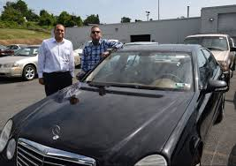Autozone Sinking Spring Pa by Reading Public Auto Auction Fills Demand Reading Eagle Money