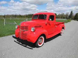 1947 Dodge Pickup For Sale | ClassicCars.com | CC-993048 1947 Dodge Wd21 For Sale 2048830 Hemmings Motor News File1947 Gmc Ff250 Series Cabover Truck Side Viewjpg Wikimedia 47 Transmission Upgrade Trucks Antique Automobile Power Wagon Sema 2014 Youtube Pickup Sale Las Vegas Elegant 1945 Halfton Truck Classic Car Photography By Behind The Wheel Of Legacy Classiccarscom Cc107 15 Ton Great Northern Railway Maintence Dump Awesome Top Speed