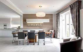 Primrose Interiors Dining Room Ideas
