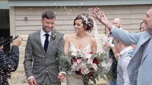 100 Gamekeepers Inn Wedding Video Scarlett Robs Same Day Edit