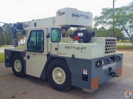 2013 SHUTTLELIFT 3339 Crane For Sale Or Rent In Savannah Georgia On ... 2008 Terex Rt555 Crane For Sale Or Rent In Savannah Georgia On 2018 Manitex 30112s 2012 Grove Rt765e2 2016 Rt 230 Ga Dumpster Rental Local Prices Yoshis Kitchen Food Trucks Roaming Hunger 2011 Rt760e4 Used For In On Buyllsearch He Equipment Services