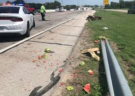 Seedless Tragedy': Watermelons Fall Off Truck On North Texas Highway ... North Texas Road Crews Ready For Winter Weather Cbs Dallas Fort Uncle D Logistics Ets2 Virtual Haulers Inc Youtube Tom Thumb Launches Grocery Delivery Service In Fire Truck Crashes Into Dairy Queen North Abc13com Chevy Dealer Richland Hills Tx Autonation Chevrolet Truck Accident Lawyers Tate Law Offices Pc Foodbank On Twitter While We Were Hosting Our Grand Pipeliners Are Customizing Their Welding Rigs The Drive 2014 Ram 2500 Cummins Diesel Used Cars Sale 2006 Gmc 7500 Forestry Bucket Truck City Equipment Car Dealership Auto Sales About Pest Solutions Of