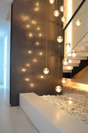 best 25 stairway lighting ideas on stair lighting