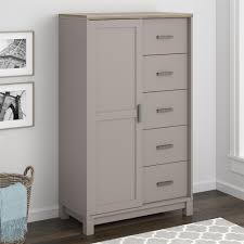 Ameriwood Dresser Assembly Instructions by Ameriwood Furniture