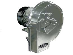 biltong cutting machine u2013 mothman us
