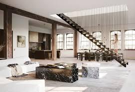 100 New York Apartment Interior Design DJDS Dorothee Junkin Studio