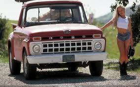 100 Pickup Truck Lyrics Lost J Giambrone