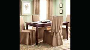 Replacement Chair Seats Dinning For Dining Covers Room Chairs Restaurants Near Me