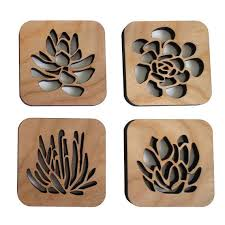 the 25 best laser cut wood ideas on pinterest laser laser