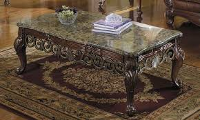 Furniture Most Expensive Artifacts In The World U Pouted Online Desk Chairs Ergonomic Office Chair