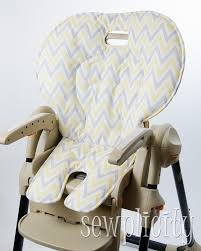 Evenflo Easy Fold Simplicity Highchair by Custom Evenflo High Chair Covers By Sewplicity On Etsy Great