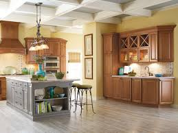 Tall Bathroom Cabinets Menards by Hickory Kitchen Cabinets Menards Tehranway Decoration