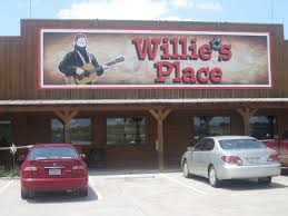 Willie's Place - Wikipedia Truck Stop Ta Petro This Morning I Showered At A Girl Meets Road Near Me Locations Joplin 44 Home Facebook Grand Opening Ta Hebron Opens Bob Evans Restaurant Columbia Sc Is Now Open Travelcenters Of America