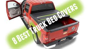 Best Truck Bed Covers 2017 - YouTube Cheap Top Truck Bed Covers Find Deals On Line For 42018 Toyota Tundra 55ft Premium Roll Up Tonneau Cover How To Find The Best Of Bests Sliding Hero Brands Accsories Truxedo Tarp For Pickup Lovely Diy 120 Awesome Toyota Tonneau New 11 Buy In 2018 Youtube Bed Covers Onteautoglassinfo Tyger Auto Tgbc3d1011 Trifold Review Truck Dodge Amazoncom