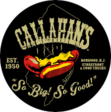 Home - Callahan's Norwood & Food Trucks Bbc Autos How Food Trucks Took Over City Streets Bacon Champion Of The World Meatventures To Officially Judge Food Competions At Truck Frenzy Rolls Into Wfc Championships The Ultimate Fight Connect With Mfah Museum Fine Arts Houston Phowheels Catchup Sotrendy Mekar Armada Jaya Official Website Show Recipes Dtown Trucks