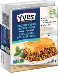 cuisine sans viande yves veggie cuisine canada