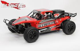 Unboxing The Maverick Strada DT « Big Squid RC – RC Car And Truck ... Amazoncom Hpi Racing 107018 Trophy Truggy Flux Rtr Toys Games For Sale 112 Mini Truck Rc Tech Forums Hrc Mini Trophy Truck Showcase Youtube Minitrophy 4wd Body Shells Genuine Hpi Parts Mini Recon 118 4wd Electric Monster 105502 Axial Yeti Jr Score Ready To Run Amazoncouk Driver Editors Build 3 Different Trucks 2004 Ford F150 Desert Hpi5100 Planet Buggy 35 18 Offroad Nitro By Hpi107012