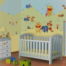 stickers chambre bebe garcon best stickers chambre bebe jungle images 2017 et stickers bébé